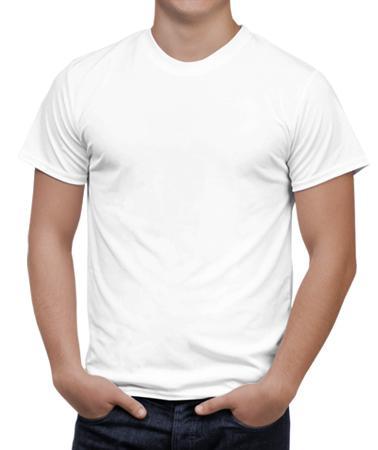 Белый*