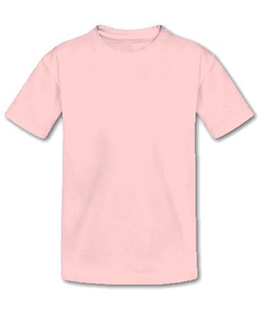 Розовый*