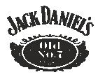 Принт Jack вариант 2