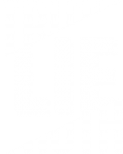 Принт Lie and truth вариант 3
