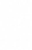 Принт Happy kid вариант 3