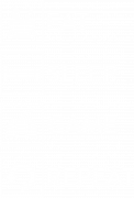 Принт Eat, sleep, game вариант 3