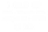 Принт Я только сел (надпись на спине) вариант 1