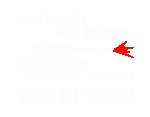 Принт Танкую без брони вариант 1
