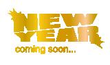 Принт Coming soon вариант 2