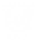 Принт Creeper squad вариант 1