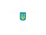Принт Аеромобільні війська України вариант 2