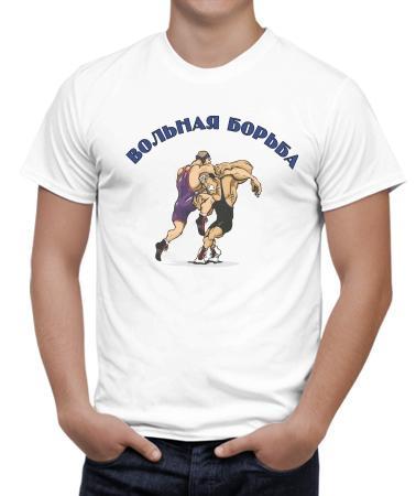 Футболки С Надписями В Нефтеюганске