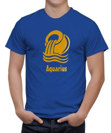 футболки со знаком пацифизма